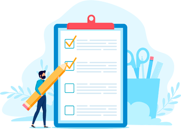 Создание системы маркетинга в бизнесе