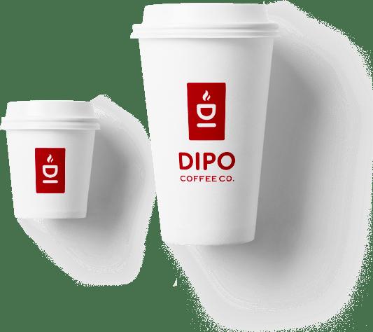 Разработали  название, логотип  и фирменный стиль  бренда