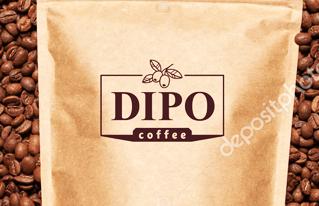 Простые варианты логотипа