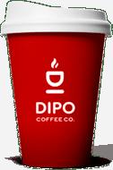 логотип BIGID