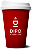 Dipo Coffe Co.